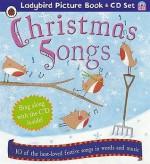 Christmas Songs (Ladybird Picture Book) - Miriam Latimer, Giuditta Gaviraghi, Simona Sanfilippo, Nicola Evans, Alik Arzoumanian