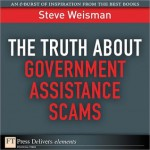 The Truth About Government Assistance Scams - Steve Weisman