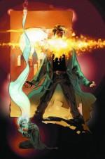 Decimation: Generation M - Paul Jenkins, Ramón F. Bachs