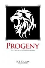 Progeny - R.T. Kaelin