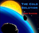 The Cold Solution - Don Sakers