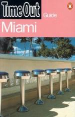 Miami and the Florida Keys - Penguin Books
