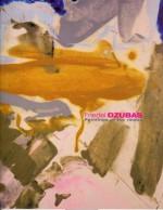 Friedel Dzubas Paintings of the 1950s - Jacobson Howard Gallery, Karen Wilkin