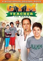 Gym Teacher: The Movie - Paul Dinello, Christopher Meloni, Amy Sedaris