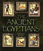 The Ancient Egyptians (People of the Ancient World) - Lila Perl