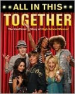 All In This Together - Scott Thomas