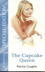 The Cupcake Queen - Patricia Coughlin