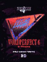 Double Diamond: MS WordPerfect 6.0 Wind - Gary B. Shelly, Thomas J. Cashman