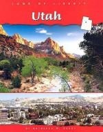 Utah - Kathleen W. Deady