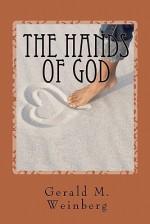 The Hands of God - Gerald M. Weinberg