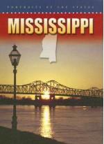 Mississippi - Jonatha A. Brown, Frances E. Ruffin