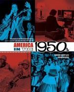 America in the 1950s - Edmund Lindop