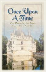 Once Upon a Time - Irene Brand, Gail Gaymer Martin, Lynn A. Coleman