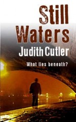 Still Waters - Judith Cutler