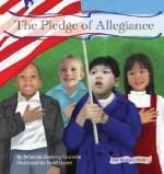The Pledge of Allegiance - Amanda Doering Tourville