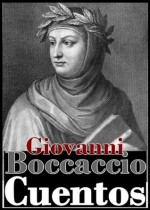 Los cuentos de Boccaccio - Giovanni Boccaccio