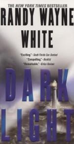 Dark Light - Randy Wayne White