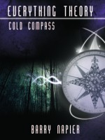 Everything Theory: Cold Compass - Barry Napier