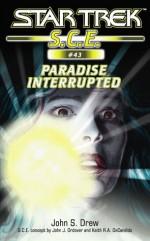 Paradise Interrupted - John Drew