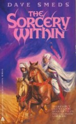 The Sorcery Within - Dave Smeds