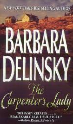 The Carpenter's Lady - Barbara Delinsky