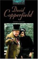 David Copperfield (The Oxford Bookworms Library: Stage 5) - Clare West, Tricia Hedge