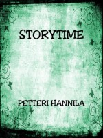 Storytime - Petteri Hannila