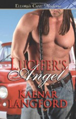 Lucifer's Angel - Kaenar Langford