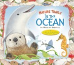 Nature Trails: In the Ocean - Maurice Pledger