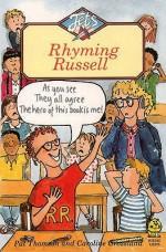 Rhyming Russell - Pat Thomson