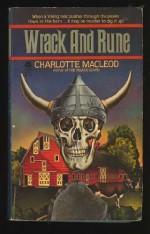 Wrack and Rune - Charlotte MacLeod