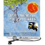The Mumbai Chuzzlewits - Ayeesha Menon, Zafar Karachiwala, Roshan Seth, Karan Pandit, Nimrat Kaur