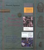 Anecdoted Typography of Chance - Daniel Spoerri, Robert Filliou, Emmett Williams, Dieter Roth, Roland Topor