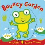 Bouncy Garden - Emily Bolam