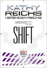 Shift - Brendan Reichs, Kathy Reichs