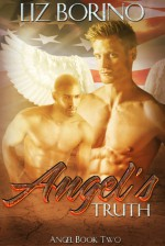 Angel's Truth - Liz Borino