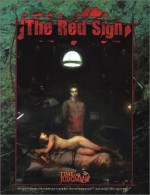 The Red Sign - Brian Campbell, Jacob Klunder