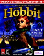The Hobbit (Prima's Official Strategy Guide) - Prima Publishing, Prima Publishing, Jeff Barton