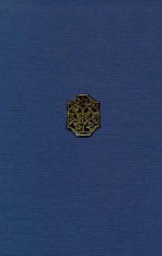 The Yale Edition of The Complete Works of St. Thomas More: Volume 13, Treatise on the Passion, Treatise on the Blessed Body, Instructions and Prayers - Thomas More, Garry E. Haupt