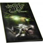 The Gift Volume 1: Choices - Raven Gregory, Tyler Kirkham
