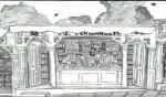 APPOINTMENT IN SAMARRA. BUTTERFIELD 8. HOPE OF HEAVEN. - John. O'HARA