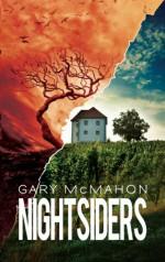 Nightsiders - Gary McMahon