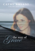 The Way of Grace - Cathy Bryant