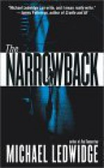 The Narrowback - Michael Ledwidge