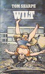 Wilt - Tom Sharpe, Wiebe Buddingh'