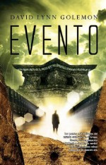 Evento (Best seller) (Spanish Edition) - David Lynn Golemon, Ernesto Rubio García