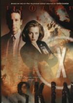 Skin (The X-Files) - Ben Mezrich