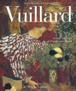 Edouard Vuillard: Catalogue Raisonne - Antoine Salomon, Guy Cogeval