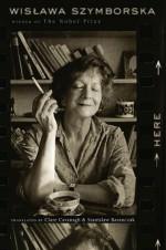 Wislawa Szymborska - Wisława Szymborska