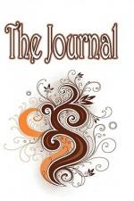 The Journal - Sandra Graves